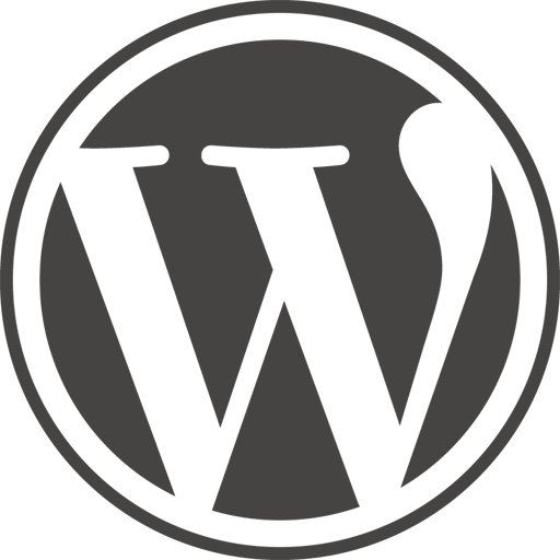Opined Favicon