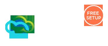 vtiger-logo