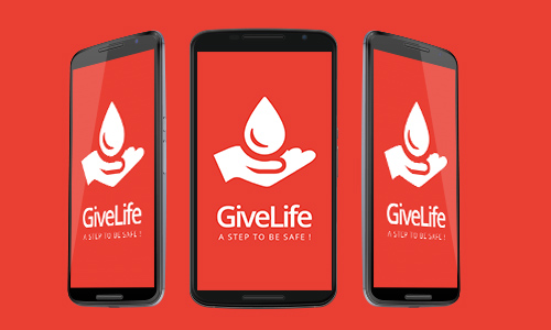 Give-Life-1024x495