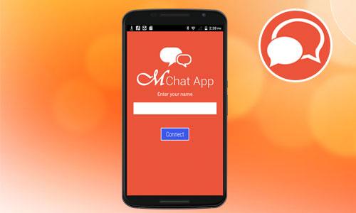 m-chat-app