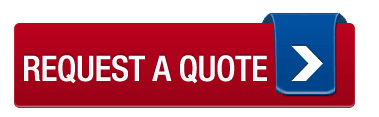 Master Software Solutions Free Quote