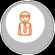 Passenger App