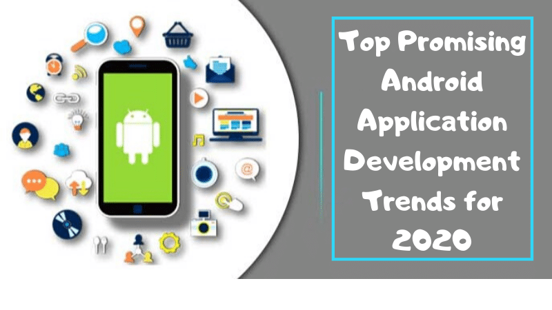 Android App Development - Master Software Solutions