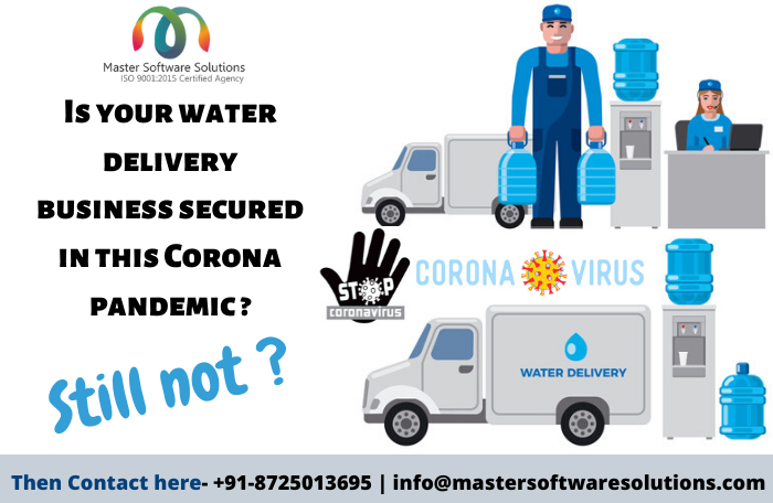 Is Your WIs Your Water Business Coronavirus Ready - Water Delivery App.pngater Business Coronavirus Ready - Water Delivery App