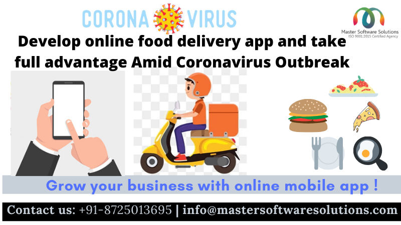 Benefits of Using Food Delivery Apps Amid Coronavirus - Trakop.png