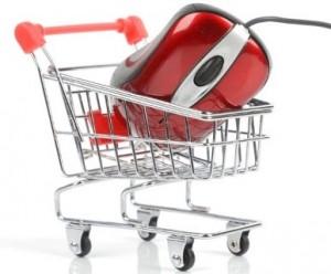 Open Cart Development